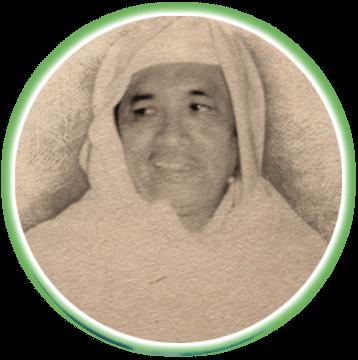KH. ABDUL WAHID ZAINI