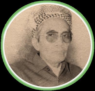 KH. Hasan Abdul Wafi