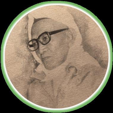Biografi KH. Zaini Mun'im