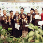 Madrasah Aliyah Keagamaan