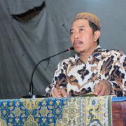 KH. Abdul Hamid Wahid