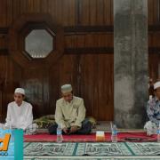20180604_Jalin-Silaturahim-Melalui-Puasa-Bersama