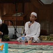 20180604_KH.-Zuhri-Zaini,-PP.-Nurul-Jadid-Mengikuti-Sistem-Yang-Diterapkan-Oleh-Rasullullah-Swt