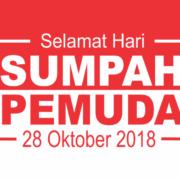 20181028_sumpah pemuda