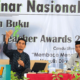 Peringati Hari Guru, Biro Pendidikan Gelar Seminar Literasi