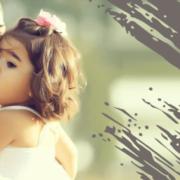 Menilik Sejarah Hari Ibu