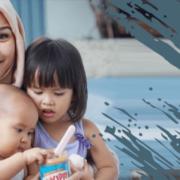 Kontribusi Besar Seorang Ibu bagi Kemajuan Bangsa