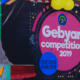Gebyar Competition Language Intensif Program SMP Nurul Jadid