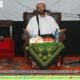 Silaturrahim Syekh Muhammad Darwis Damaskus Suriah di MAPK Nurul Jadid