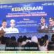 Galeri Foto: Ngaji Kebangsaan Bersama Panglima TNI dan POLRI