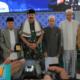 20190402_ngaji-kebangsaan-untuk-membangun-indonesia-berkeadaban-bersama-tni-dan-polri