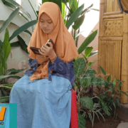 20190709_pengakuan-putri-anisa-fira-selama-menempuh-pendidikan-di-nurul-jadid