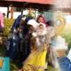 20190719_munirah,-santri-berprestasi-wilayah-al-mawaddah