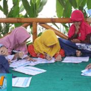 PENAQU, Wadah untuk Melahirkan Generasi Qur'ani