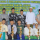 Santri PP. Nurul Jadid Borong 11 Prestasi POSPEDA se-Probolinggo