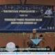 Pendidikan Pondok Pesantren Dalam Menyiapkan Generasi 4.0