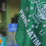 Himbauan untuk Wali Santri di Acara Muskerwil I PWNU Jawa Timur