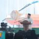 KH. Marzuki Mustamar; Membela Agama Wajib, Membela Negara Itu Juga Wajib