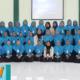 47 Siswi SMK Full Day Bustanul Ulum Prakerin di PP. Nurul Jadid