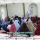 Program Selayang Pandang Al Mawaddah