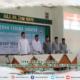 Serah terima jabatan kepala sekolah SMP Nurul Jadid