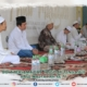 Doa Bersama dan Tausiyah Pengasuh dalam rangka Haul Masyayikh ke 71