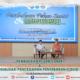 Pembukaan Pekan Santri & Sosialisasi Pencegahan Penyebaran Covid-19
