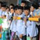 Melihat Perkembangan Covid-19, Liburan Ramadhan Santri Dimajukan